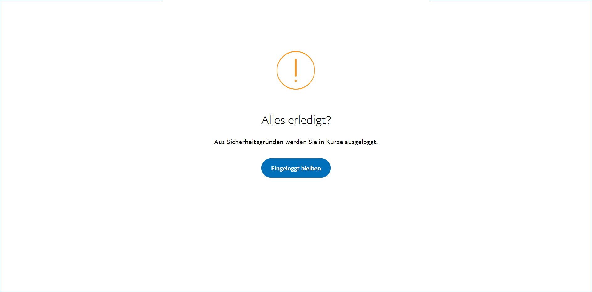 UX Wiriting PayPal before logout messag_2