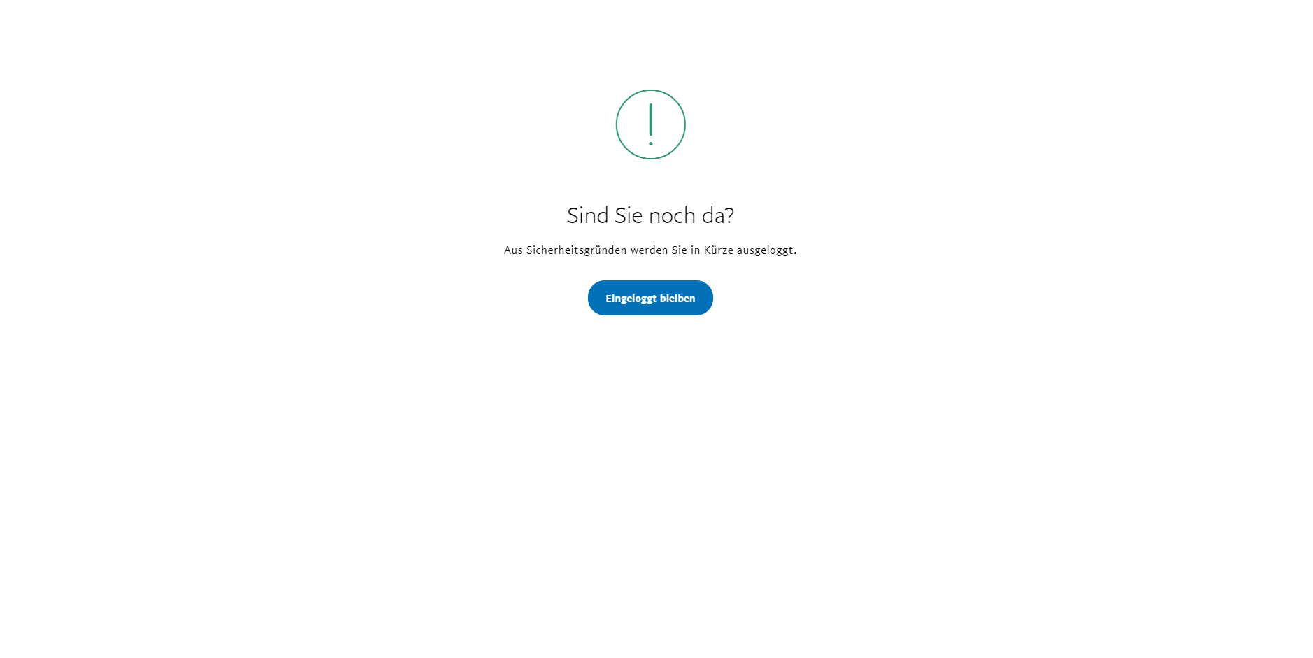UX Wiriting paypal before logout message_2